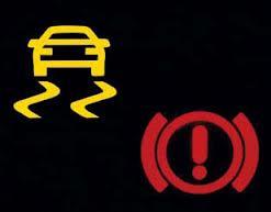 TAO - nos aides à la conduite