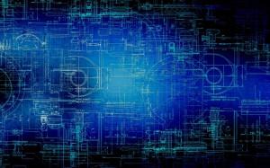 Traduire un plan est un exercice complexe qui demande une excellente connaissance des logiciels de DAO/CAO