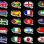 Votre traducteur est avant tout un spécialiste de sa langue maternelle